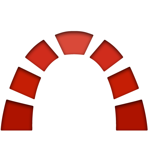 icon for app Redmine