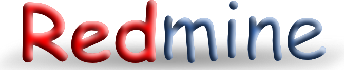 Redmine logo ;)